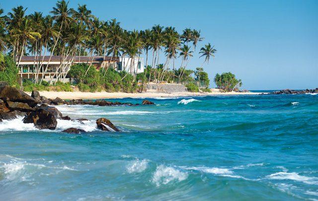 De mest spændende seværdigheder på Sri Lanka