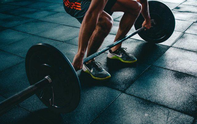 3 tips til at optimere din træning