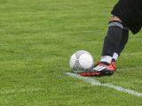 Lån til fodbold