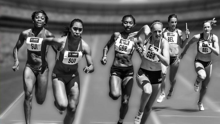 De 3 løb du ikke må gå glip af i 2019