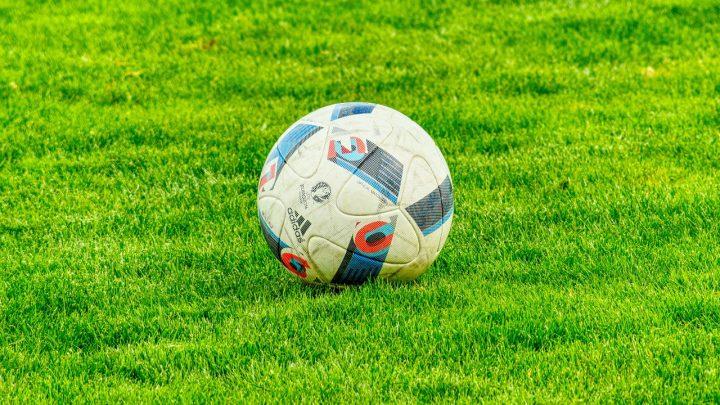 Sådan styrker du din kondi på fodboldbanen