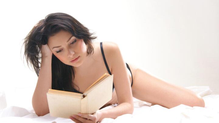 Find den helt perfekte seng med en senge test