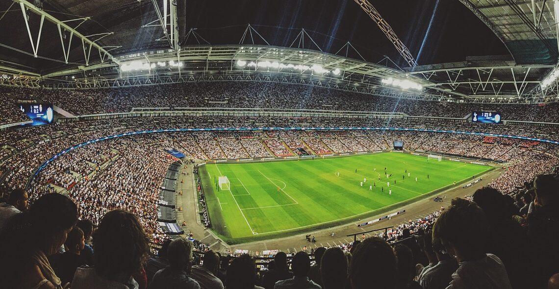 Digital fodbold i fremgang
