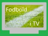 Din guide til fodbold på TV'et