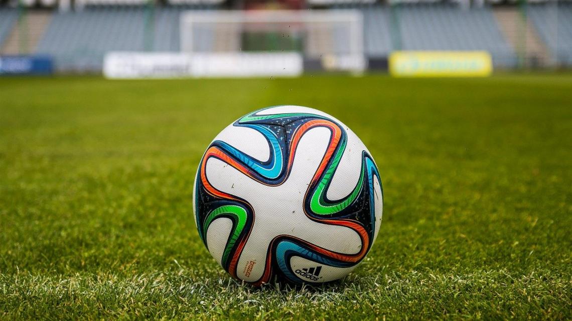 Fodboldudstyr en hver dreng vil elske at eje