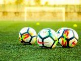 Tage en pause fra fodbold med andre spil